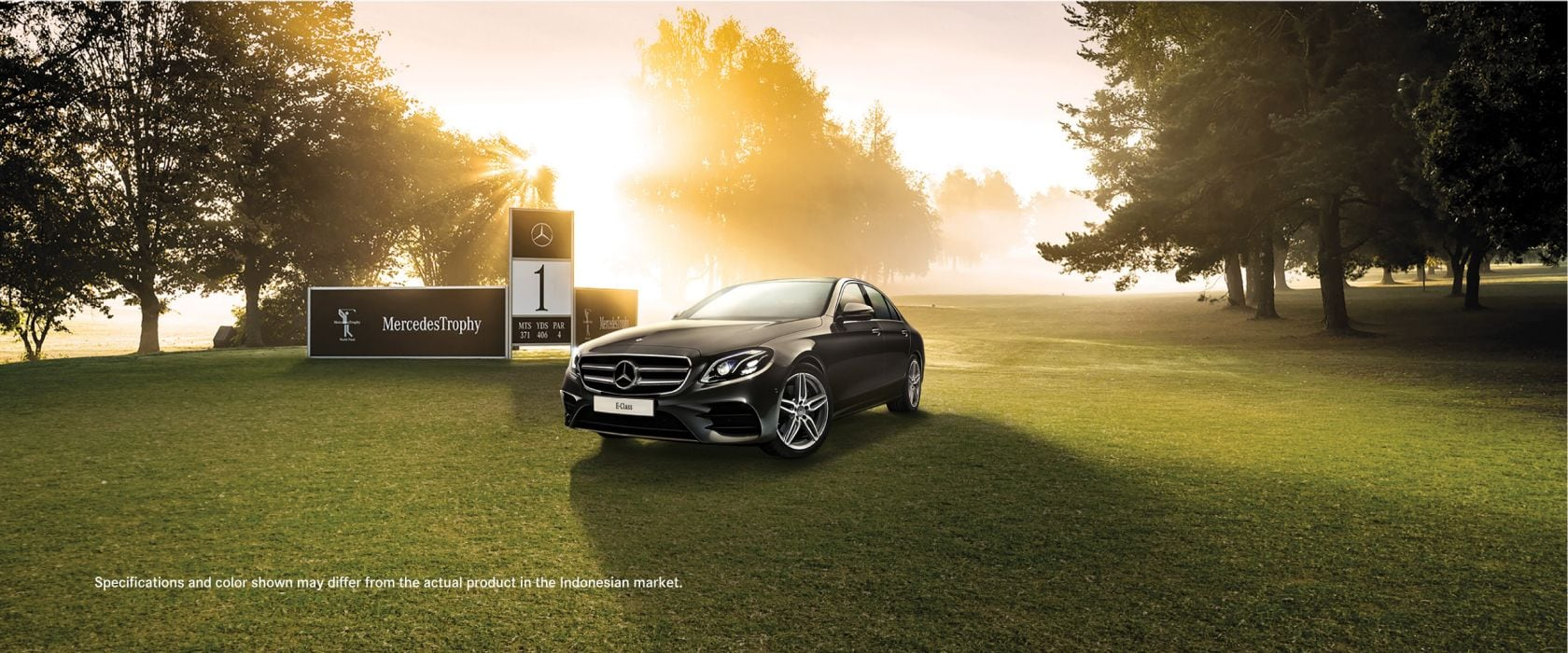 Ma Sales Tax On Cars >> Mercedes Benz Indonesia Official Website Luxury Sporty And