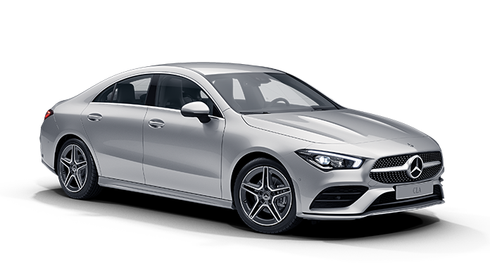 Mercedes Benz Cla >> Mercedes Benz Cla Coupe
